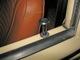 Volvo 120 130: Seitenfenster