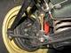 Volvo PV, P210: Bremse vorne