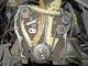 Saab 9-3 (-2003): camshaft drive chain