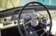 Volvo PV P210: instrument panel