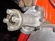 Volvo P1800, P1800ES, 200, 140, 120 130 220, PV P210: Wasserpumpe