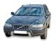 Volvo XC70 (2001-2007): front