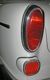 Volvo 120 130: rear light