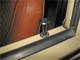Volvo 120 130: side window