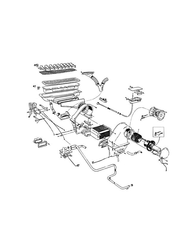 electrical accelerator pedal wiring diagram volvo