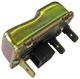 Spannungsstabilisator, Kombiinstrument