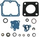 Gasket set, Carburettor