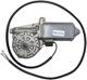 Electric motor, Window winder