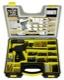 Repair kit, Fuel pipe