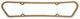 Dichtung, Ventildeckel Kork 419678 (1000172) - Volvo 120 130 220, 140, 200, P1800, P1800ES, PV P210