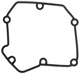 Gasket, Float chamber 237873 (1000198) - Volvo 200, 700