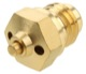 Float-needle valve Stromberg 175 Zenith 34 Zenith 36 1,75 mm 237567 (1000217) - Volvo 120 130, 120 130 220, 140, 164, 200, PV