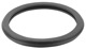 Gasket, Thermostat 6842214 (1000549) - Volvo 120 130 220, 140, 164, 200, 700, 850, 900, C70 (-2005), P1800, PV P210, S40 (-2004) V40, S60 (-2009), S70 V70 (-2000), S80 (-2006), S90 V90, V70 P26, V70 XC (-2000), XC70 (2001-2007), XC90