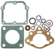 Gasket set, Carburettor Stromberg 175 CD 271473 (1000752) - Volvo 120 130 220, 140, P210