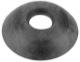 Seal, Valve stem 415424 (1001328) - Volvo 120 130 220, 140, P1800, P210, PV