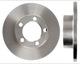 Bremsscheibe Vorderachse  (1001507) - Volvo 120 130, 220, P1800