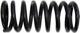 Fahrwerksfeder Vorderachse 87935 (1001669) - Volvo PV