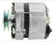 Alternator 55 A 12V