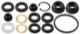 1002626 Repair kit, Master brake cylinder