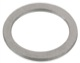 Seal ring, Oil drain plug 977751 (1002714) - Volvo 850, 900, C30, C70 (2006-), C70 (-2005), S40 V40 (-2004), S40 V50 (2004-), S60 (2019-), S60 (-2009), S60 V60 (2011-2018), S60, V60, S60XC, V60XC (2011-2018), S70 V70 (-2000), S80 (2007-), S80 (-2006), S90 V90 (-1998), V40 (2013-), V40 XC, V60 (2019-), V60 XC (19-), V70 P26, V70 XC (-2000), V70 XC70 (2008-), V90 XC, XC40, XC60 (2018-), XC60 (-2017), XC70 (2001-2007), XC90 (2016-), XC90 (-2014)