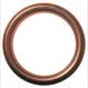 Seal ring, Oil drain plug 8810400 (1002893) - Saab 95, 96, Sonett III, Sonett V4