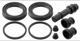 Repair kit, Brake caliper boot Front axle for one Brake caliper  (1002905) - Volvo 700, 900