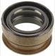 Seal ring, Shift linkage