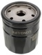Oil filter Spin-on Filter 93186554 (1003387) - Saab 9-3 (-2003), 9-5 (-2010), 90, 900 (1994-), 900 (-1993), 9000, 95, 96, 99, Sonett II, Sonett III