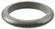 Seal ring, Exhaust pipe 1266118 (1003616) - Volvo 200, 700, 900