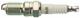 Spark plug BPR6ES 270746 (1003622) - Volvo 200, 300, 700, 900