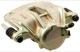 1003768 Brake caliper Front axle right