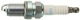Spark plug BCPR7ES-11 32000330 (1003960) - Saab 9-3 (-2003), 9-5 (-2010), 900 (1994-), 9000