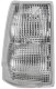 Indicator, front right white 1392414 (1003998) - Volvo 700
