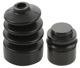 Repair kit, Clutch slave cylinder 271309 (1004023) - Volvo 200, 700, 900