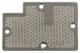 Hydraulic filter, Automatic transmission BW35  (1004240) - Volvo 120 130 220, 140, 164, 200, P1800, P1800ES
