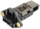 Air mass sensor 1366220 (1004859) - Volvo 850