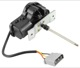 Electric motor, Headlight cleaning right 6817872 (1004981) - Volvo 850