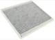 Innenraumfilter Multifilter 31369415 (1005435) - Volvo S40 V40 (-2004)