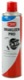 Brake/ Clutch cleaner 500 ml  (1005794) - universal