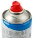 Bremsen/Kupplungs-Reiniger 500 ml