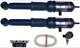 Shock absorber conversion kit, Height control  (1006066) - Volvo 850, S70 V70 (-2000)