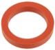 Seal ring, Oil outlet (Turbo) 1306264 (1006157) - Volvo 200, 700, 900