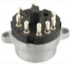 Starter switch 9447803 (1006372) - Volvo 700, 850, 900