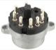 Starter switch 9447803 (1006372) - Volvo 700, 850, 900