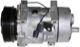 Compressor, Air conditioner 8601957 (1006544) - Volvo S40 V40 (-2004)