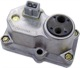 Warm-up regulator 463971 (1006577) - Volvo 200, 700, 900
