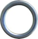 Seal ring, Oil drain plug 30874062 (1006965) - Volvo S40 V40 (-2004)