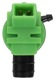 Wiper Washer Pump Motor
