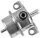 Fuel Pressure Regulator 0 280 160 294 3517064 (1007242) - Volvo 200, 700, 900