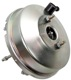 Bremskraftverstärker 1387640 (1007990) - Volvo 120 130 220, 140